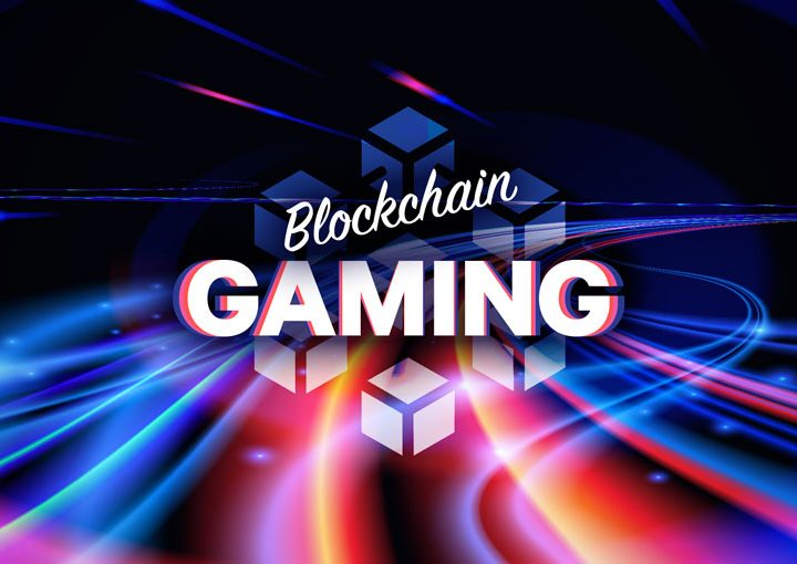 Blockchain Gaming News BBS has been launched