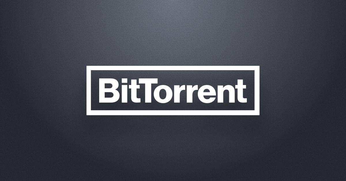 BitTorrent Token FAQ