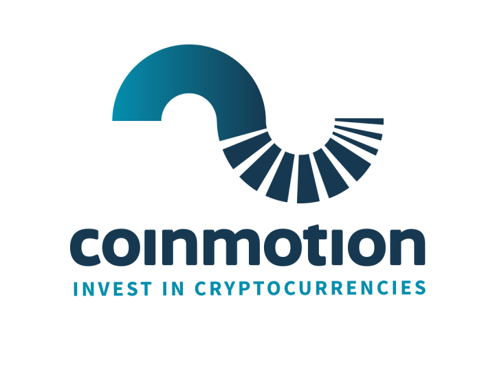 What is Coinmotion