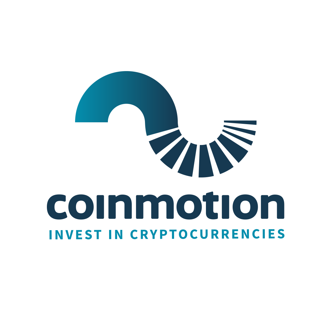 What is Coinmotion?